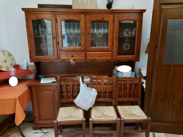 1#6084 Arredi ed attrezzature da ristorante in vendita - foto 11