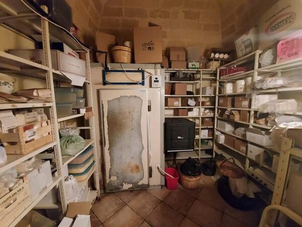 1#6084 Arredi ed attrezzature da ristorante in vendita - foto 12