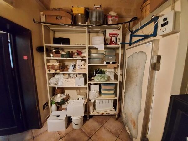 1#6084 Arredi ed attrezzature da ristorante in vendita - foto 15