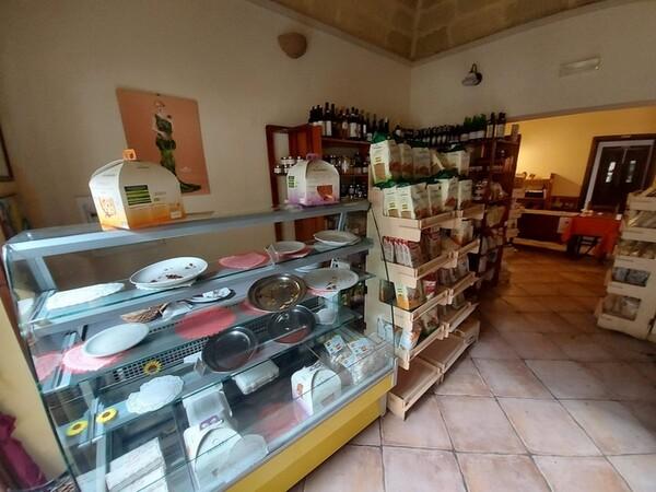 1#6084 Arredi ed attrezzature da ristorante in vendita - foto 19