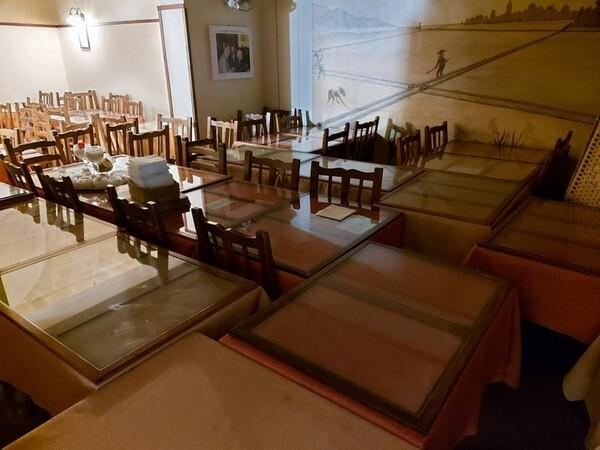 1#6084 Arredi ed attrezzature da ristorante in vendita - foto 20