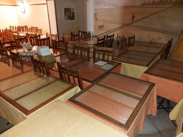 1#6084 Arredi ed attrezzature da ristorante in vendita - foto 21