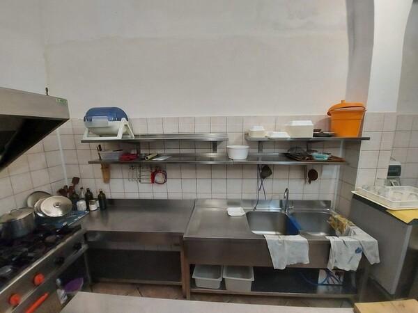 1#6084 Arredi ed attrezzature da ristorante in vendita - foto 30