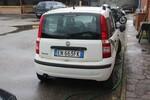 Immagine 2 - Automobile Fiat Panda - Lotto 2 (Asta 6085)