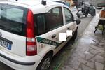 Immagine 3 - Automobile Fiat Panda - Lotto 2 (Asta 6085)