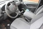Immagine 13 - Automobile Fiat Panda - Lotto 2 (Asta 6085)