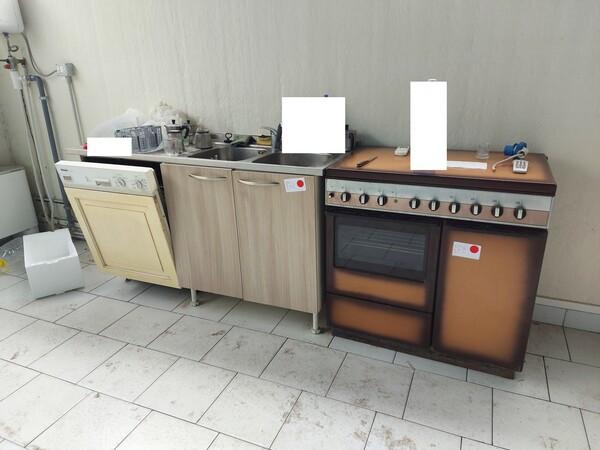 1#6089 Macchinari e attrezzature elettroniche d'ufficio in vendita - foto 9