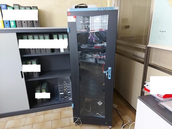 1#6089 Macchinari e attrezzature elettroniche d'ufficio in vendita - foto 30
