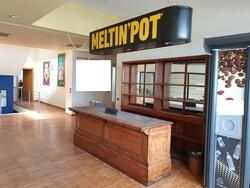 Sale of the company Romano Srl and Meltin Pot trademark - Lot 0 (Auction 6092)