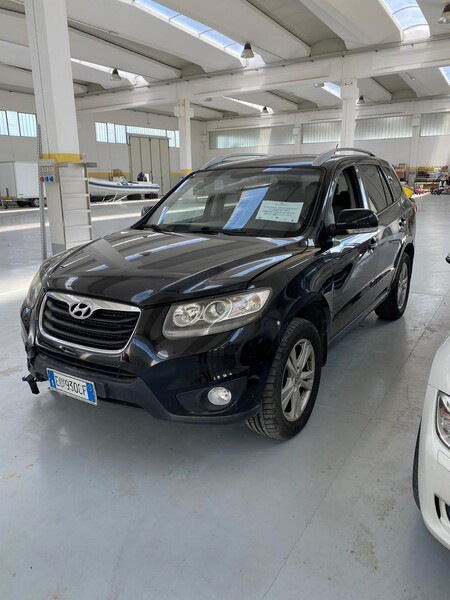 1#6093 Veicolo Hyundai in vendita - foto 4