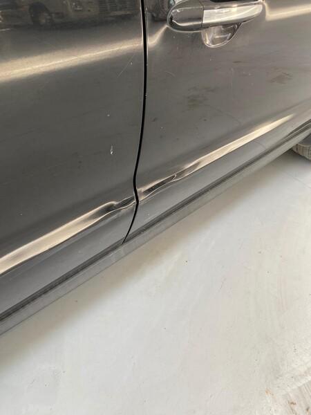 1#6093 Veicolo Hyundai in vendita - foto 7