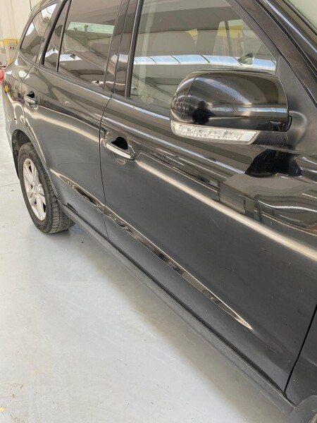 1#6093 Veicolo Hyundai in vendita - foto 8