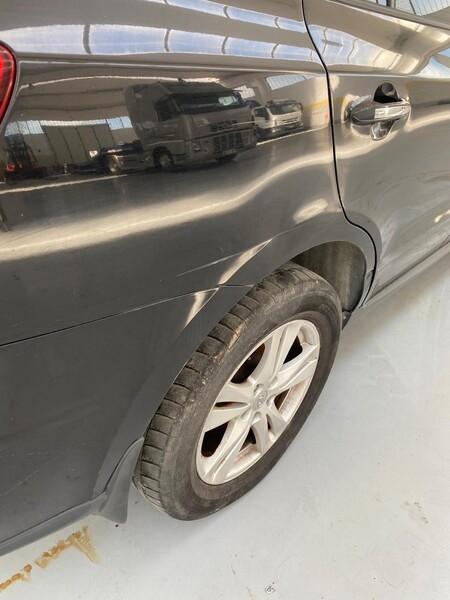 1#6093 Veicolo Hyundai in vendita - foto 11