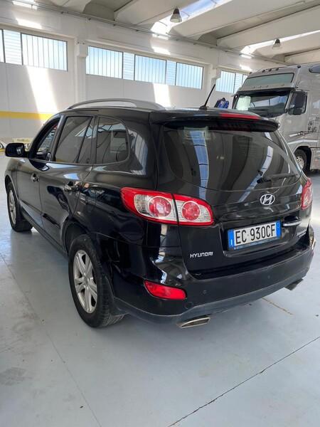 1#6093 Veicolo Hyundai in vendita - foto 17