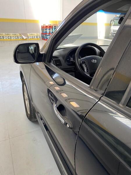 1#6093 Veicolo Hyundai in vendita - foto 20