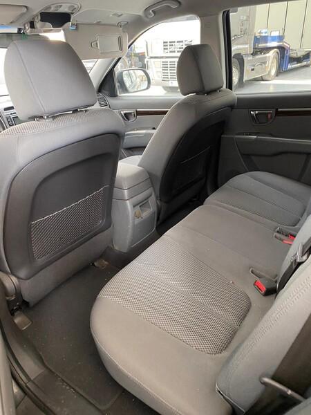 1#6093 Veicolo Hyundai in vendita - foto 21