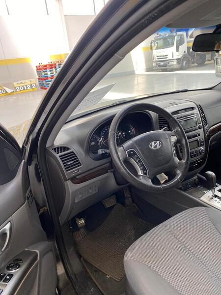 1#6093 Veicolo Hyundai in vendita - foto 24