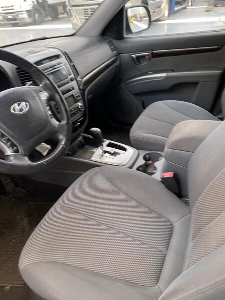 1#6093 Veicolo Hyundai in vendita - foto 25