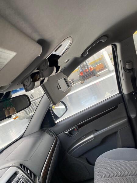 1#6093 Veicolo Hyundai in vendita - foto 26