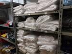 Abbigliamento da lavoro - Lotto 8 (Asta 6096)