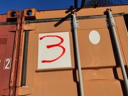 Container - Lotto 19 (Asta 6105)
