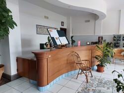 Arredamento ed attrezzature alberghiere - Lotto 0 (Asta 6106)