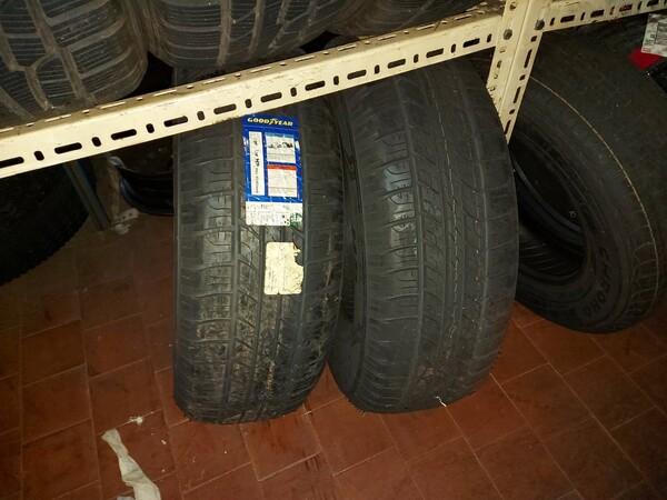 1#6107 Attrezzature da officina e gomme Michelin in vendita - foto 121