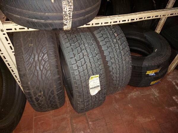 1#6107 Attrezzature da officina e gomme Michelin in vendita - foto 124