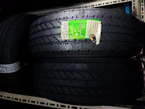 1#6107 Attrezzature da officina e gomme Michelin in vendita - foto 132