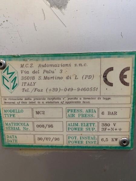 11#6109 Confezionamento pacchetti in vendita - foto 26