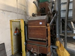 Cleaning system - Lote 29 (Subasta 6109)