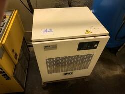Ingersoll rand dryer - Lote 42 (Subasta 6109)