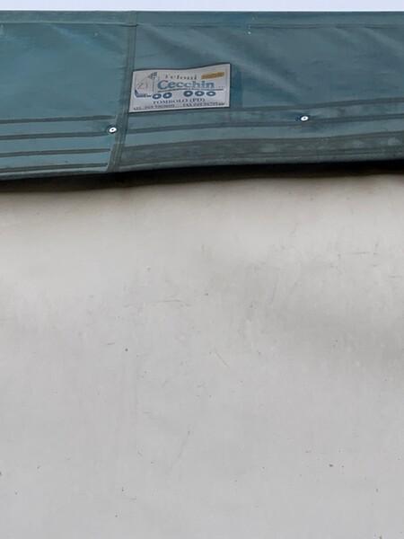 67#6109 Tensostruttura Satex in vendita - foto 3
