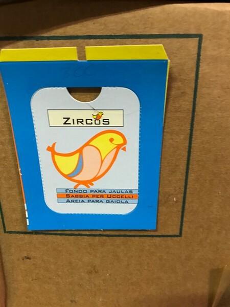 85#6109 Oggetti per animali domestici in vendita - foto 48