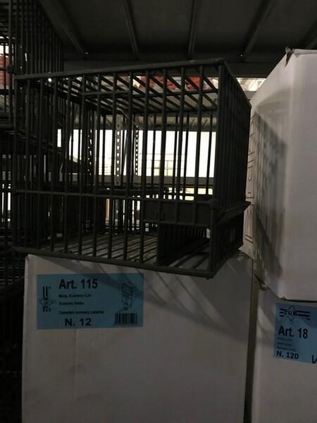 85#6109 Oggetti per animali domestici in vendita - foto 66