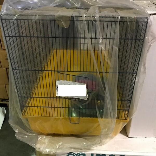 85#6109 Oggetti per animali domestici in vendita - foto 75