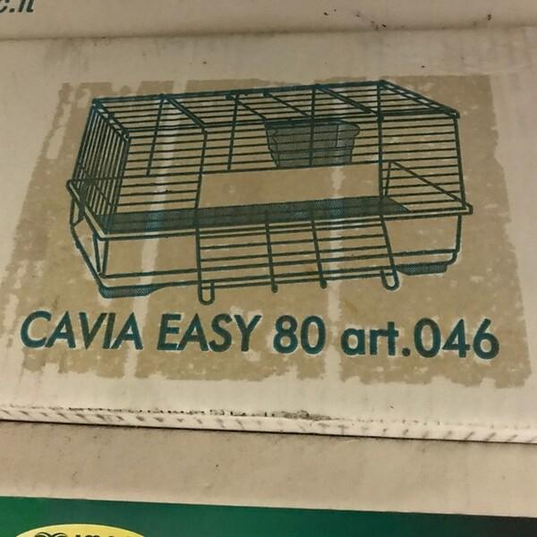 85#6109 Oggetti per animali domestici in vendita - foto 81