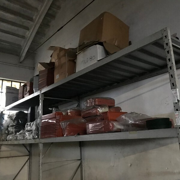 87#6109 Vasi in vendita - foto 1