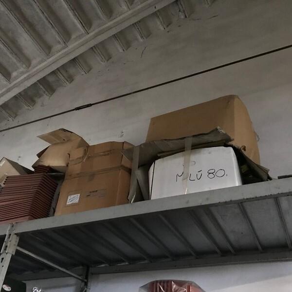 87#6109 Vasi in vendita - foto 3