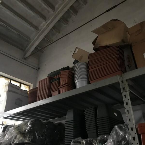 87#6109 Vasi in vendita - foto 5