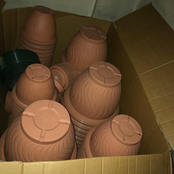 87#6109 Vasi in vendita - foto 24