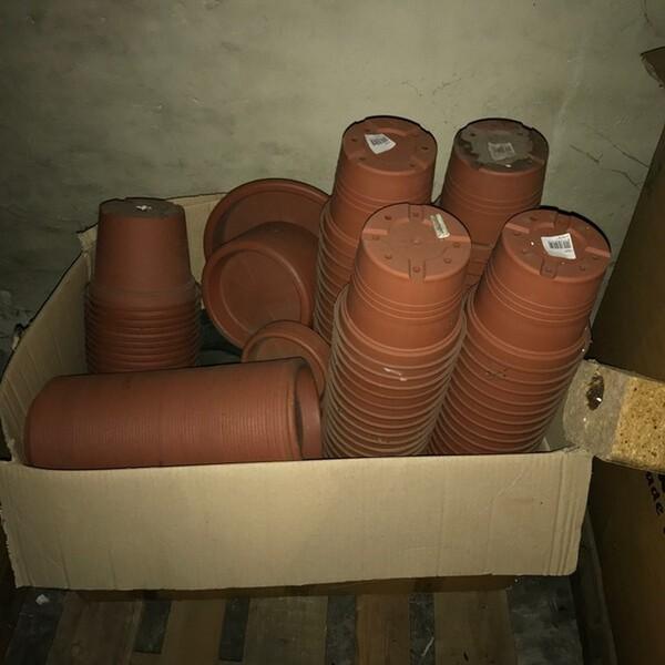 87#6109 Vasi in vendita - foto 25