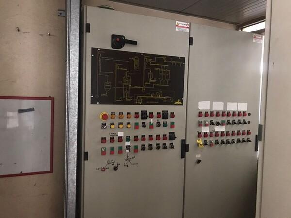 99#6109 Quadri elettrici in vendita - foto 7
