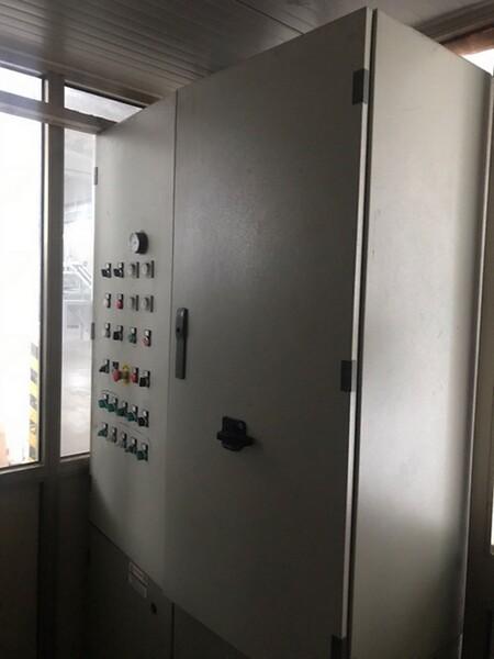99#6109 Quadri elettrici in vendita - foto 10