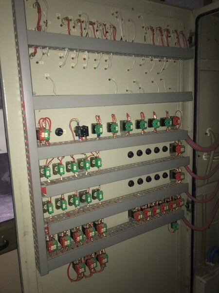 99#6109 Quadri elettrici in vendita - foto 13