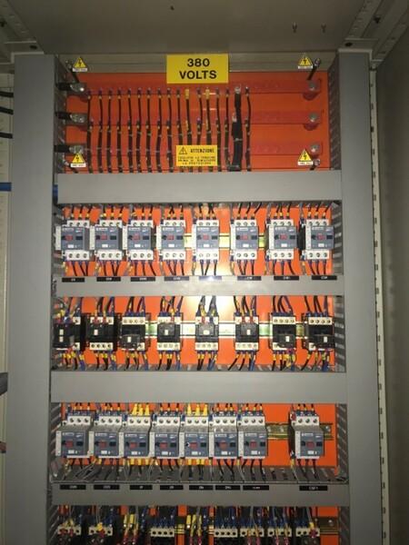 99#6109 Quadri elettrici in vendita - foto 16