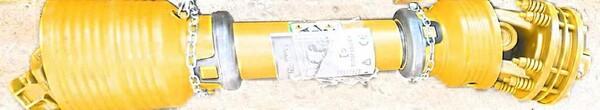 2#6113 Rototerra Meritano in vendita - foto 3