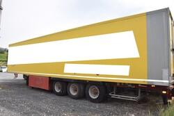Lamberet and Schmitz Cargobull semi trailers - Lot 0 (Auction 6115)