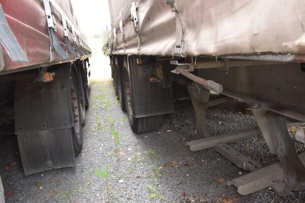 23#6115 Semirimorchio Schmitz Cargobull in vendita - foto 8