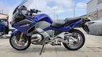 Motociclo Bmw - Lotto 4 (Asta 6117)